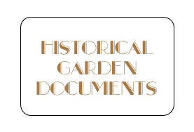 Historical Garden Documents